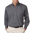 UltraClub Whisper Twill Shirt