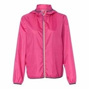 Weatherproof LADIES' Wind Gale Jacket