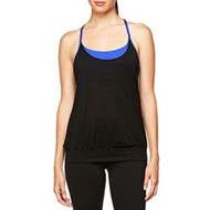 ALO | Alo Women's V-Neck Performance Tank