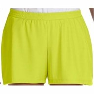 ALO | ALO Sport for Team 365 LADIES' Performance Short