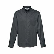 Tri-Mountain L/S Regal Button Down Shirt