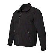 Weatherproof LADIES' Colorblock Beacon Jacket
