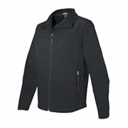 Weatherproof LADIES' Soft Shell Jacket