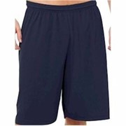 "ALO Sport for Team 365 YOUTH MEsh 9"" Short"