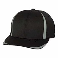 Yupoong | Yupoong FLEXFIT Cool & Dry Double Twill Cap