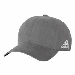 adidas | Core Performance Relaxed Cap