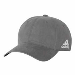 adidas | Adidas Core Performance Relaxed Cap