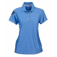 adidas | Adidas Golf LADIES' ClimaCool Mesh Polo