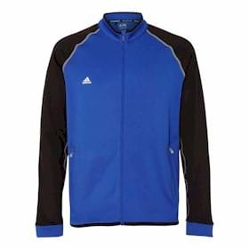 Adidas Golf Climawarm Jacket