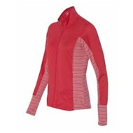 adidas | Adidas Golf Women's Rangewear Full-Zip Jacket