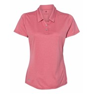 adidas | Adidas - Women's Heathered Sport Shirt