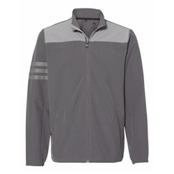 adidas | Adidas 3-Stripes Jacket