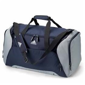 Adidas 51.9L Medium Duffel Bag