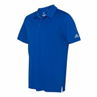 adidas | Adidas - Cotton Blend Sport Shirt