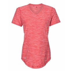 adidas | Adidas LADIES' Melange Tech T-Shirt