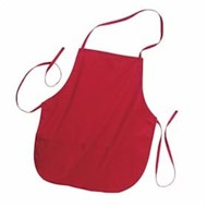 Port Authority | Port Authority Medium Length Apron