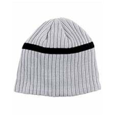 Hyp Hats Single-Stripe Beanie