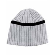 Hyp Hats | Hyp Hats Single-Stripe Beanie