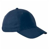 adidas | Adidas Golf Performance Front-Hit Relaxed Cap