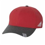 adidas | Adidas Golf Collegiate Heather Cap