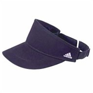 adidas | Adidas Golf Performance Front-Hit Visor
