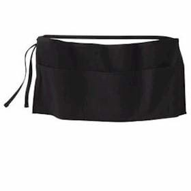 Port Authority Easy Care Waist Apron