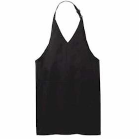 Port Authority Easy Care Tuxedo Apron