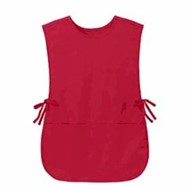Port Authority | Port Authority Easy Care Cobbler Apron