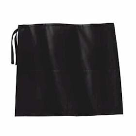 Port Authority Easy Care Half Bistro Apron