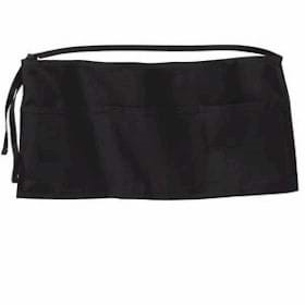 Port Authority Easy Care Reversible Waist Apron