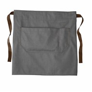 Port Authority | Port Authority ® Market Half Bistro Apron