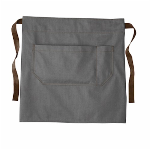 Port Authority ® Market Half Bistro Apron