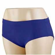 Augusta | Augusta LADIES' Brief