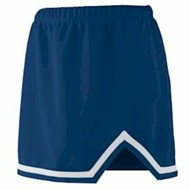Augusta | Augusta LADIES' Energy Skirt