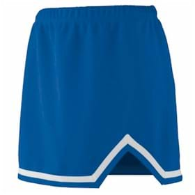 Augusta GIRLS Energry Skirt