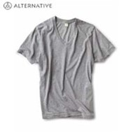 Alternative Apparel | Alternative 3.7oz Basic V-Neck