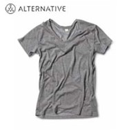 Alternative Apparel | Alternative LADIES' 3.1oz. Kimber T-Shirt