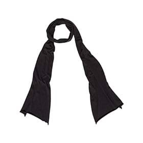 Alternative 3.3oz. Pima Scarf
