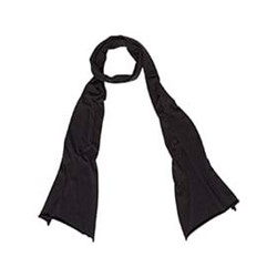 Alternative Apparel | Alternative 3.3oz. Pima Scarf