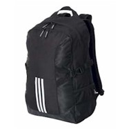 adidas | Adidas 25.5L Backpack