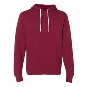 Independent Unisex Lightweight Hooded Sweatshirt
