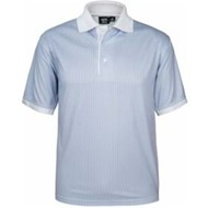 AKWA | AKWA MADE IN USA Sublimated Polo