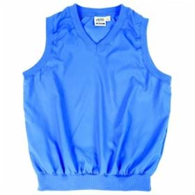 AKWA Made in U.S.A. Microfiber Vest