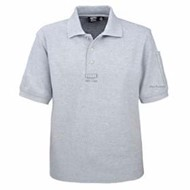 AKWA | AKWA Made in USA Cotton Pique Tactical Polo