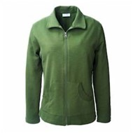 AKWA | AKWA LADIES' Lightweight Jacket