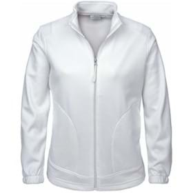 AKWA LADIES' Made in U.S.A. Soft Shell Jacket