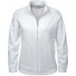 AKWA | AKWA LADIES' Made in U.S.A. Soft Shell Jacket