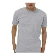American Apparel | American Apparel Jersey Tee