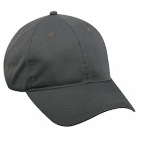 Outdoor Cap Adjustable Moisture Wicking Cap