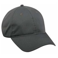 Outdoor Cap | Outdoor Cap Adjustable Moisture Wicking Cap